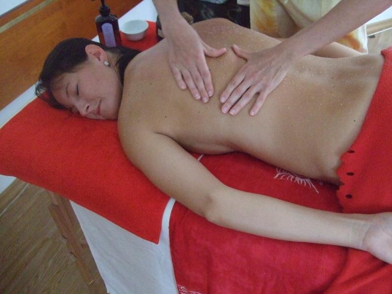 andelske masaze seznam pornohereček